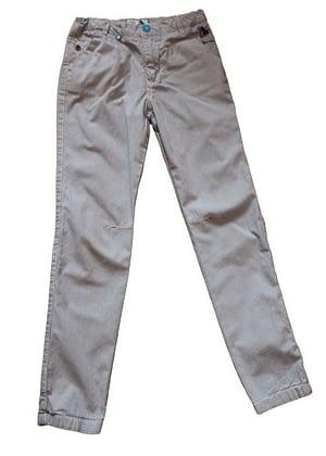Superbe pantalon