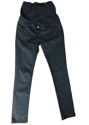 Pantalon NOIR VERTBAUDET