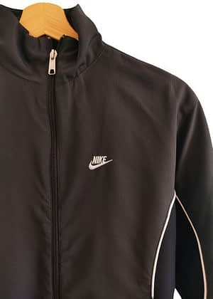 Veste de survêtement Nike