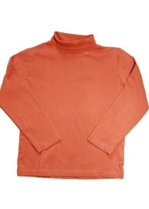 Sous pull en coton