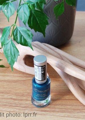 Vernis à ongles Vegan Couleur Caramel Coloris au choix