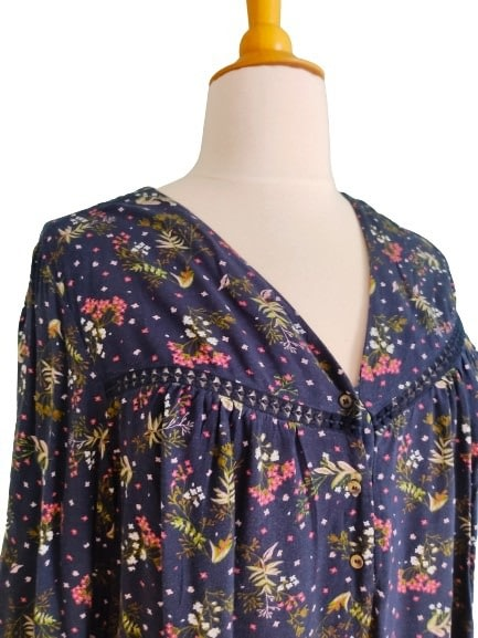 blouse-grande-taille-kiabi